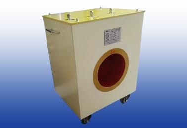 HL1-1000-0.01电流互感器