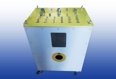 HL1-2000-0.005电流互感器