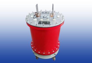 HL35-2500-0.01电流互感器