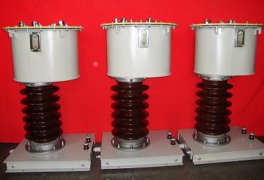HL80-600-0.01电流互感器