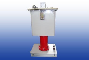 HLS35-800-0.01自升流电流互感器
