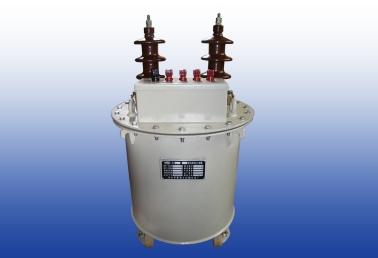 HJ10-0.01电压互感器