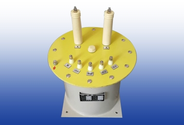 HJ15-0.02电压互感器